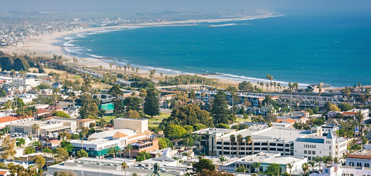 The Most Affordable Places to Live in Southern California