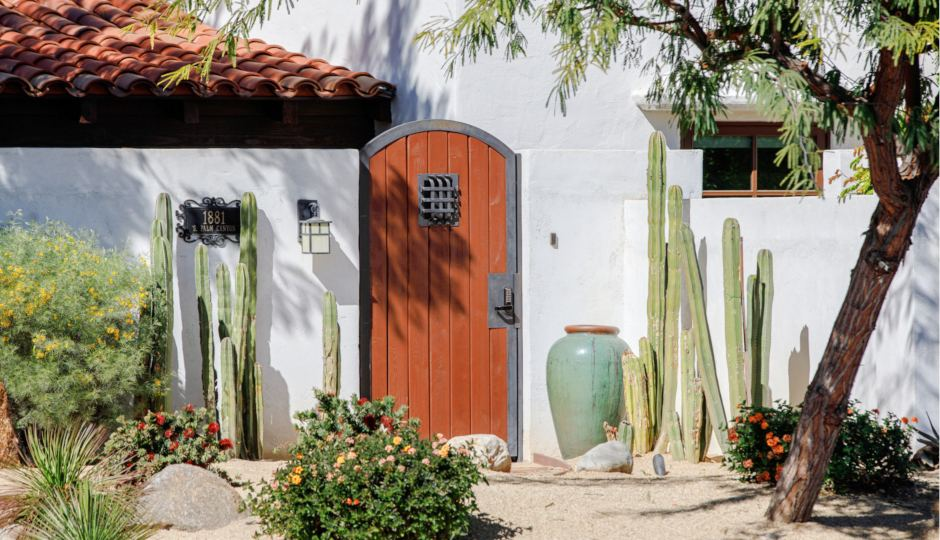 5 Most Affordable Places to Live in California