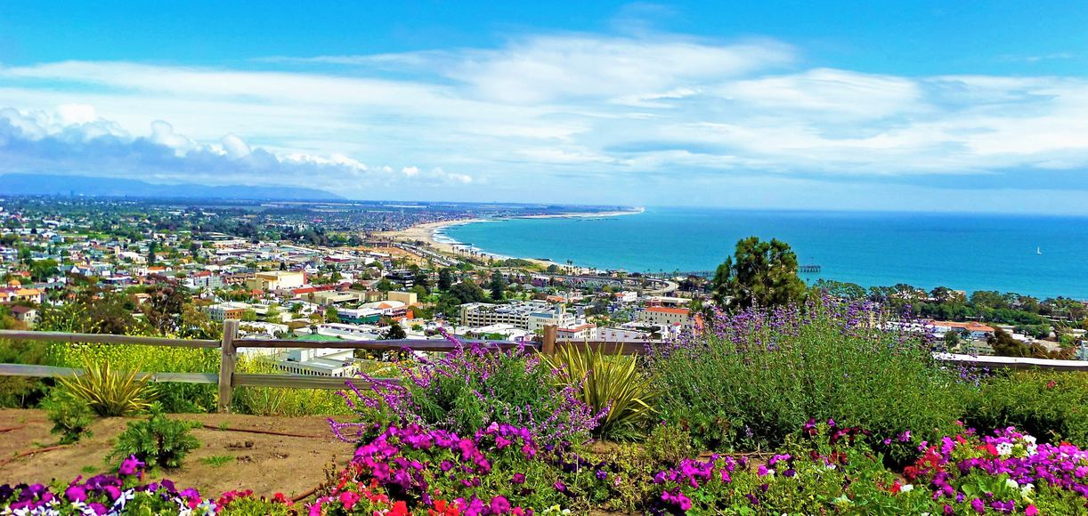 The Most Affordable Beach Towns in California