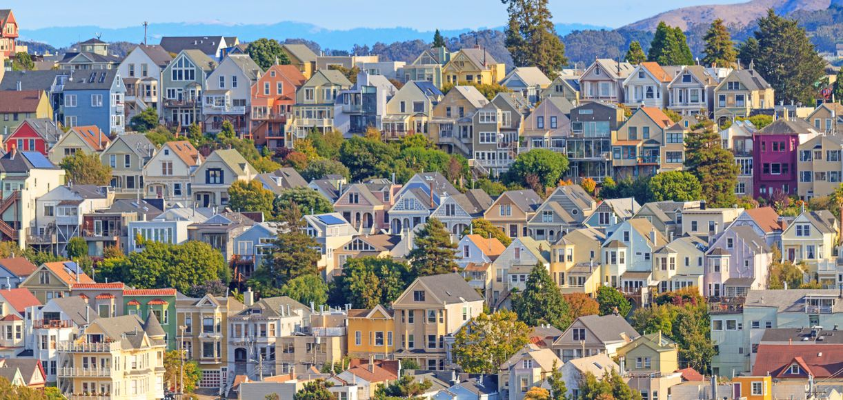 The 7 Most Affordable Places To Live In The Bay Area Thorn tree forum country forums united states of america. the 7 most affordable places to live in