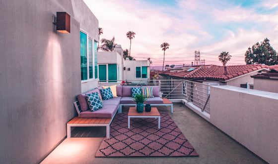 The 5 Best Cities in California to Host an Airbnb