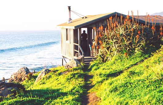 The Best Cities in California to Host an Airbnb
