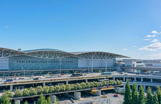 The Airports In Northern California You Need To Know About
