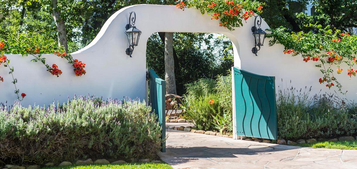 California's Coolest Art Towns