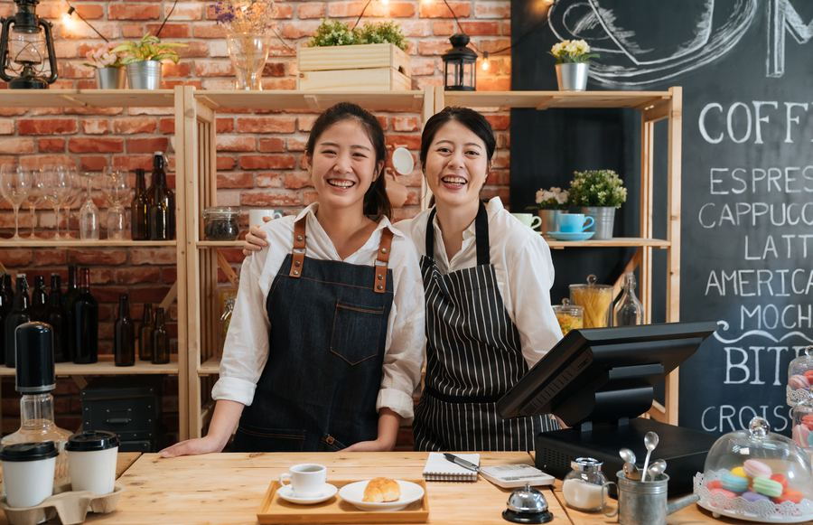 15 Asian-Owned Businesses in California to Support Now