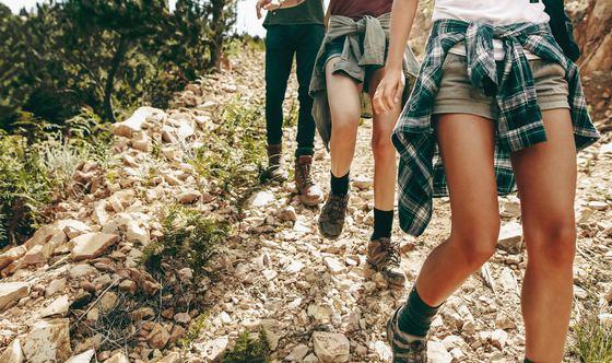 Getaway Guide: Pinnacles National Park