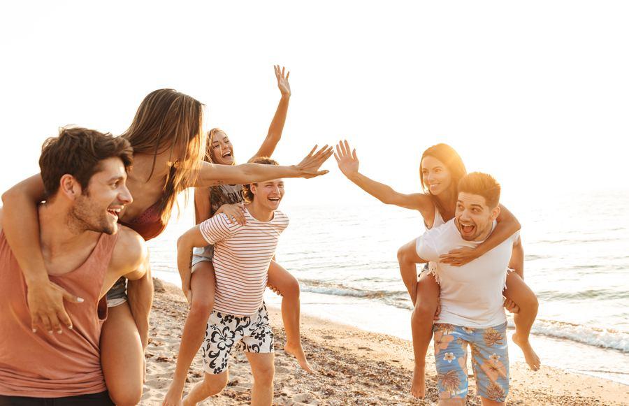 Getaway Guide: Avila Beach