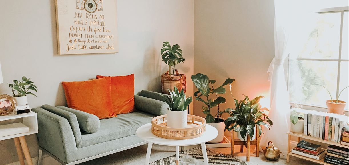 The Benefits of Organizing: What This Professional Organizer Wants You to Know