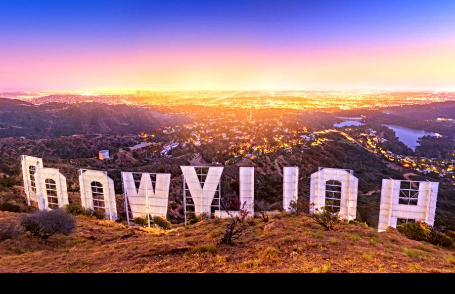 The 5 Best Hollywood Hikes Perfect for Your Next Adventure