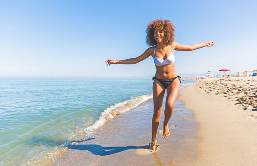 The Golden State's Best Mineral-Based Physical Sunscreens