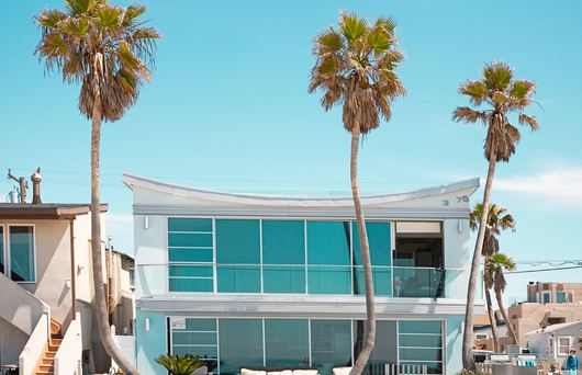 California's 9 Best Places to Buy a Rental Property