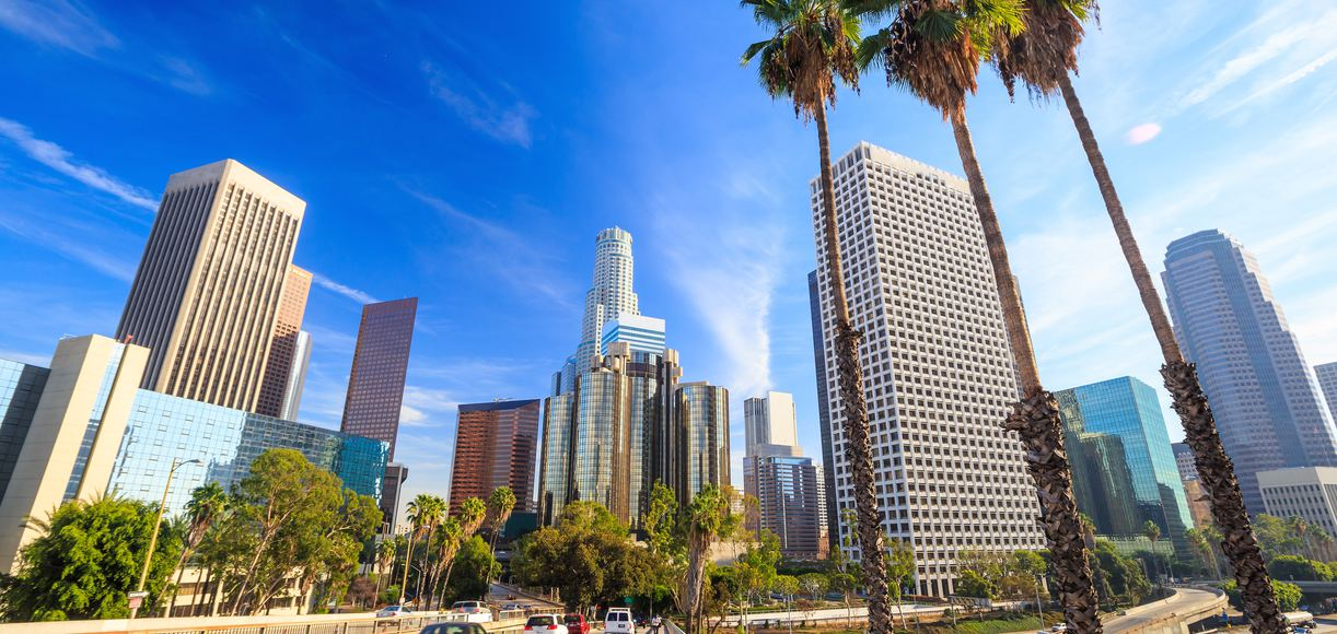 The Best Places to Live in California for Every Personality Type