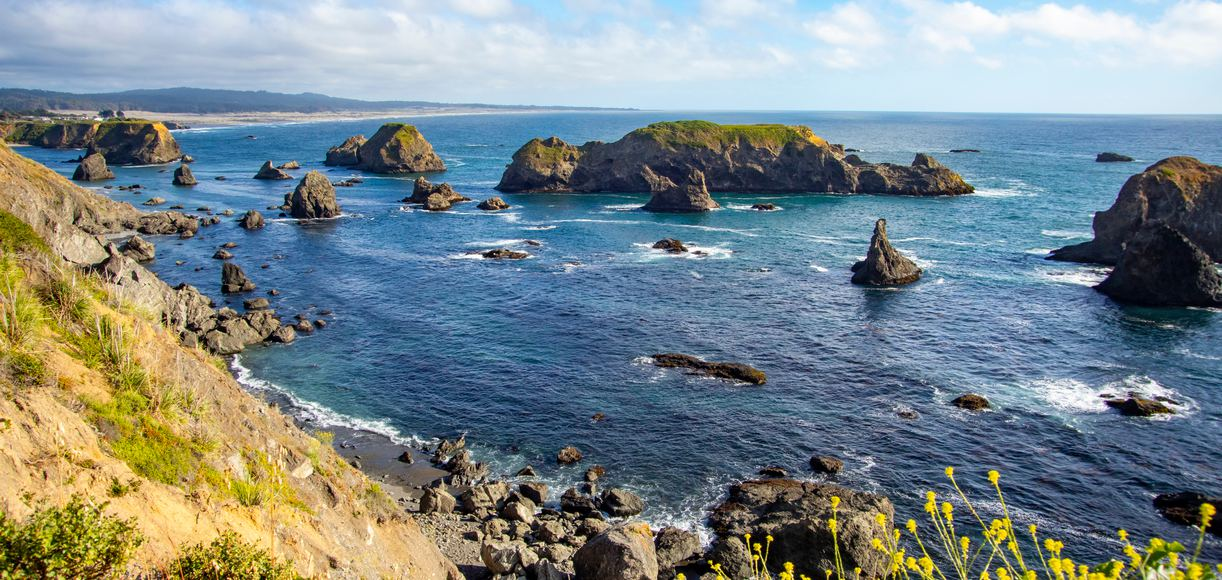 The Best Places to Live in Northern California