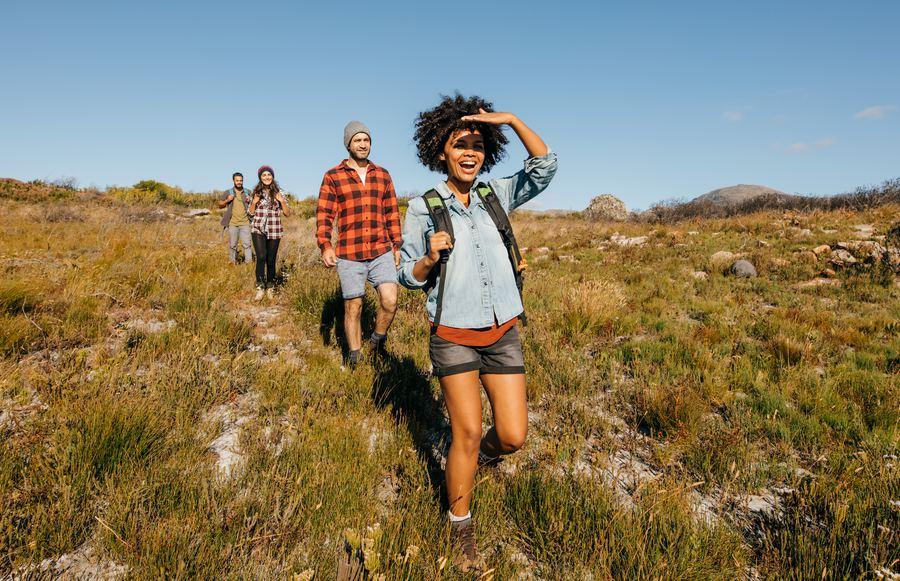 The 11 Best San Diego Hikes to Trek Next