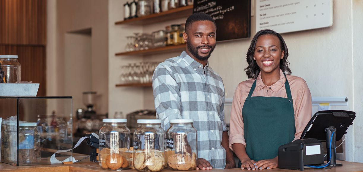 The Southern California Black-Owned Businesses You Need to Know About