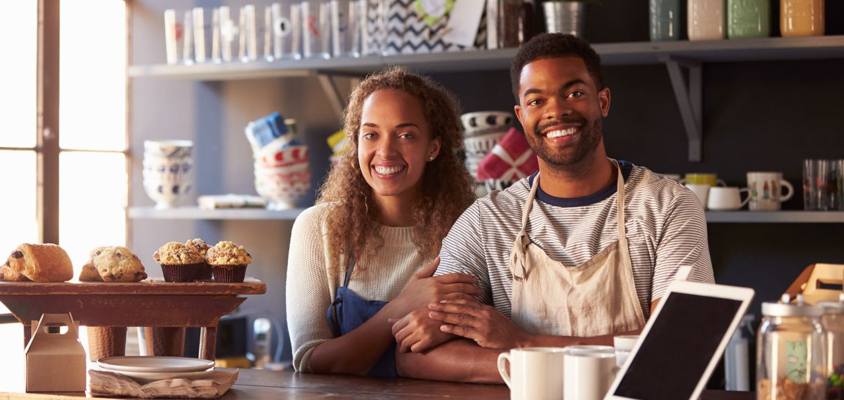 The Top Black-Owned Businesses in Los Angeles