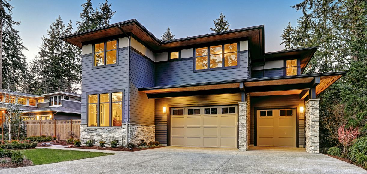 11 Tips for Buying a New Construction Home That'll Save You Time and Money