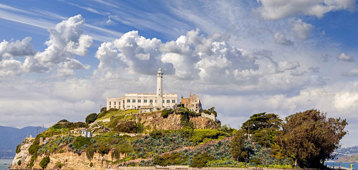 California Historic Landmarks to Add to Your To-Do List