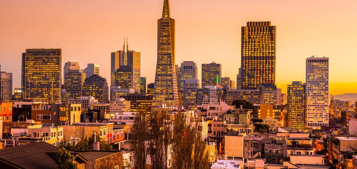 The 7 Biggest Industries in California