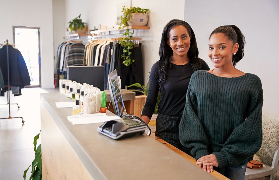 The California Black-Owned Businesses You Need to Know About