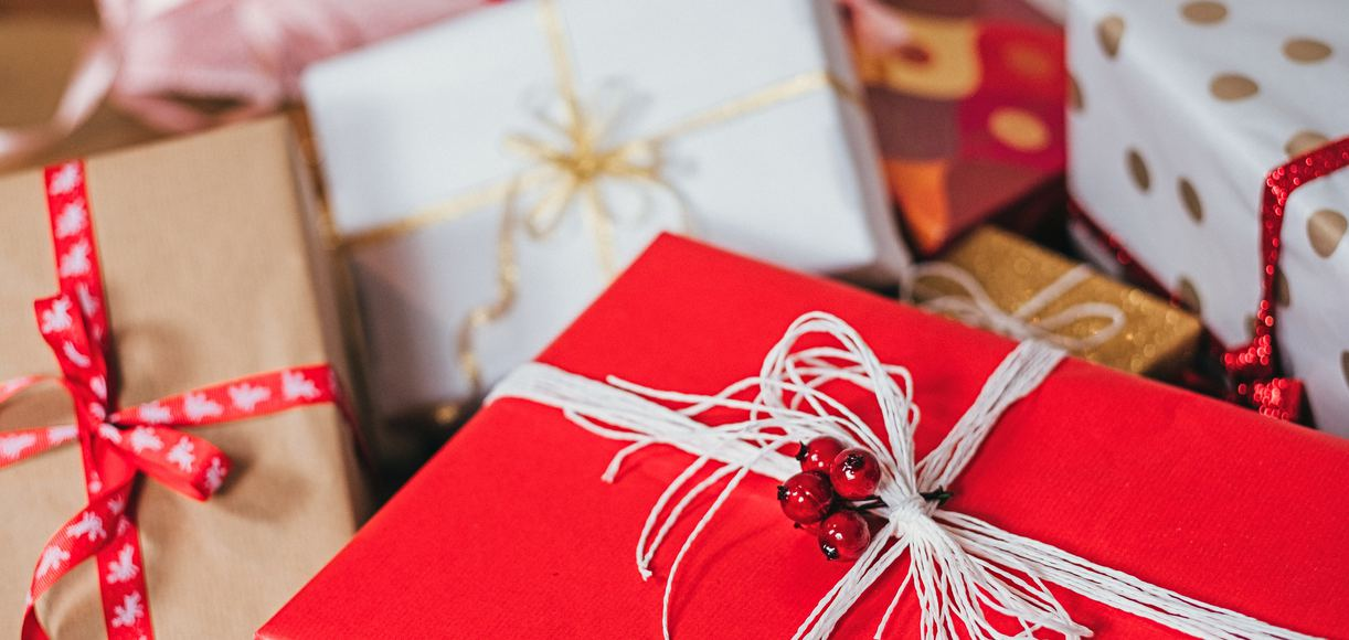 The Ultimate Gift Guide for Every Personality Type