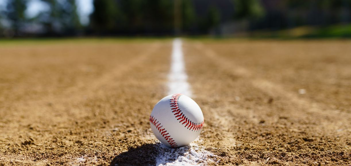 Everything You Need to Know About Minor League Baseball in California