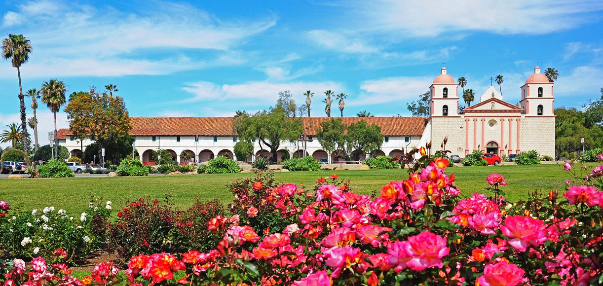California Missions: 51 Facts About the Spanish Missions in California
