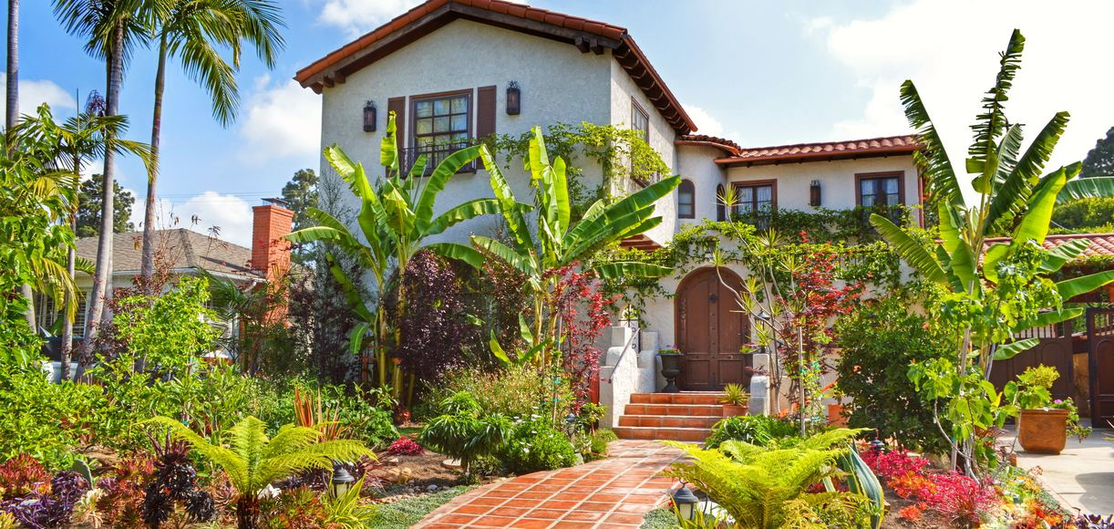 21 California Real Estate Laws You Need to Know