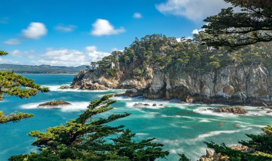 Spend a Day (or Three) in Carmel-by-the-Sea