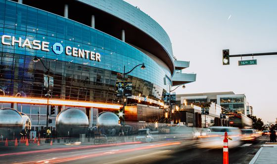 Chase Center Review: What to Expect at the New S.F. Stadium
