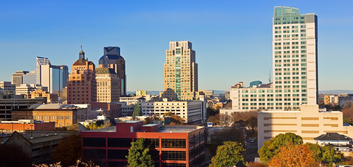 The 10 Cheapest Places to Rent an Apartment in California