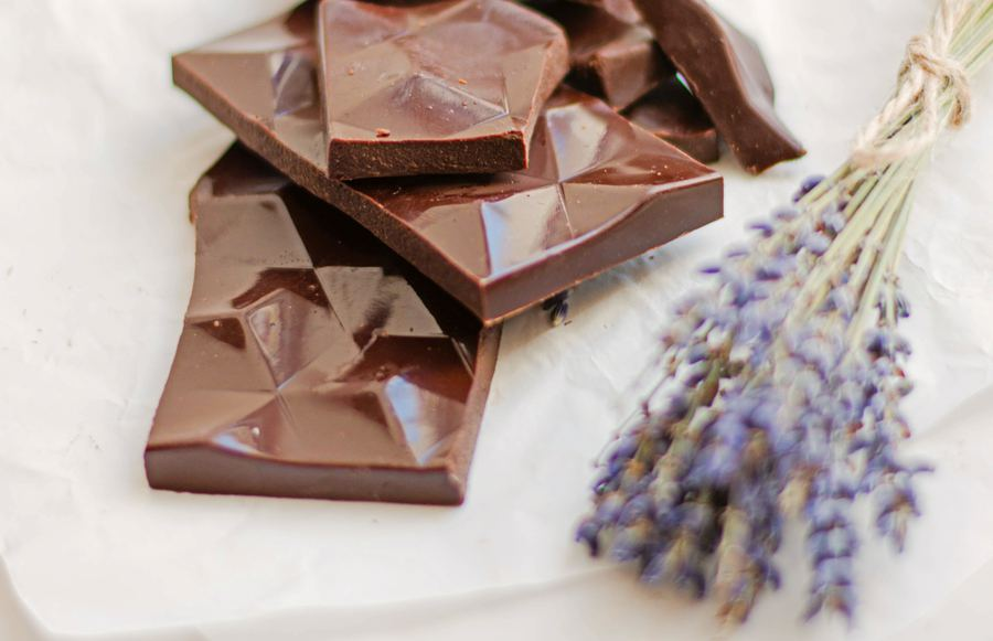 The Best California Chocolate Makers