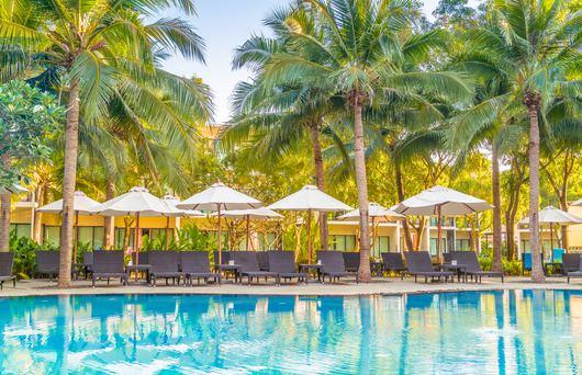 Can't-Miss Coastal Resorts in California