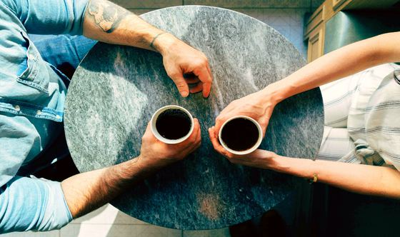 Latte (He)art: Where to Take Your Coffee Date in Oakland