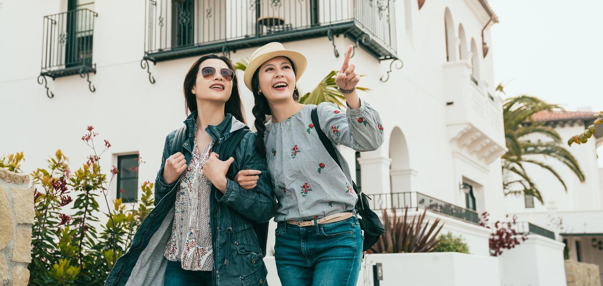 13 Cool Things To Do In Santa Barbara