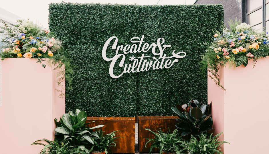 Create & Cultivate is Coming to San Francisco