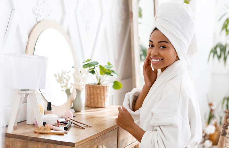 California-Based Cruelty-Free Beauty Brands to Support