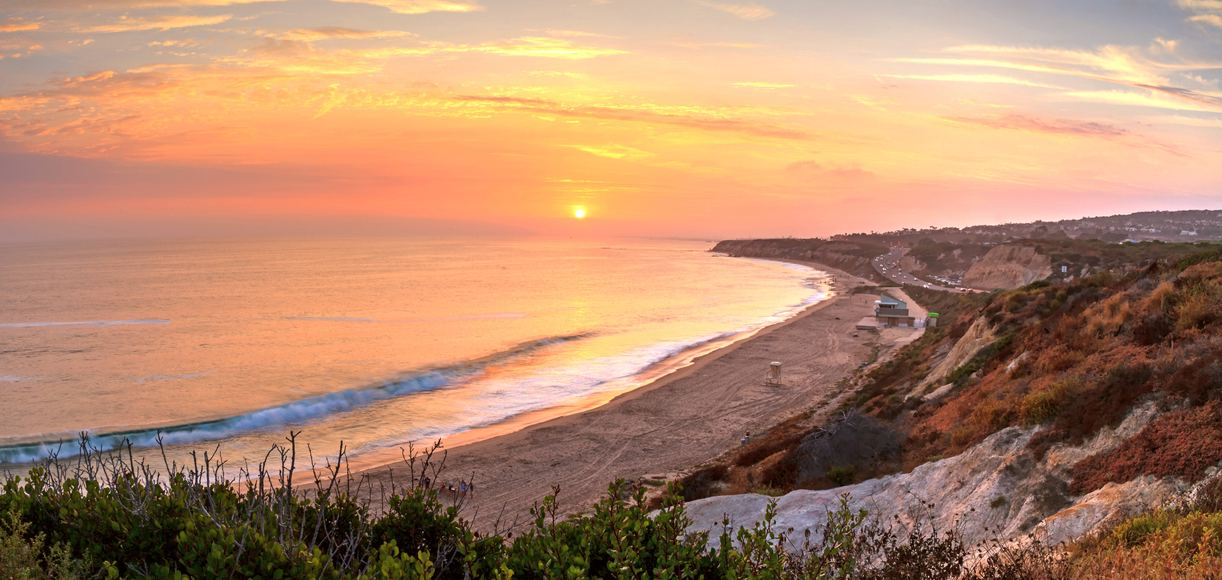 A Guide to Crystal Cove State Park