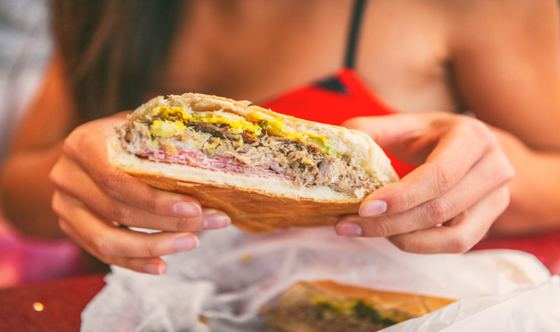 The SoCal Cuban Food You Need to Taste to Believe