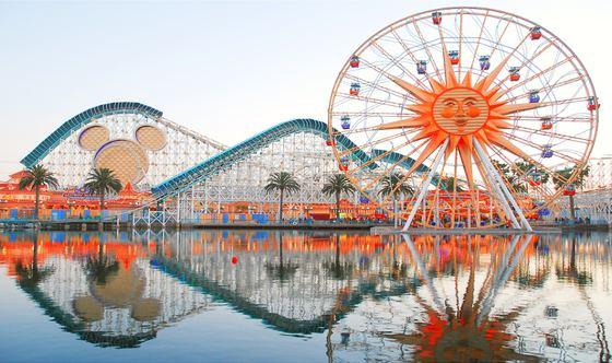Anaheim Adventures: 7 Destinations to Visit After Disneyland