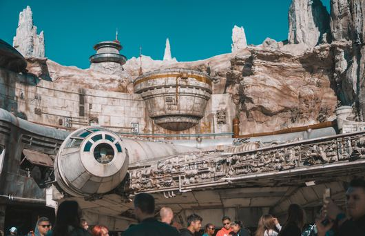 The Ultimate Disneyland Itinerary: What to Do at the Happiest Place On Earth