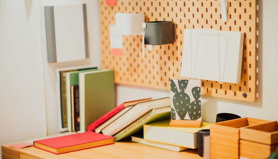 Dorm Checklist: Everything You Need to Move into Your College Dorm
