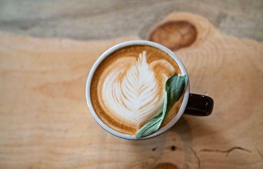 Drink Coffee Do Stuff Is the Coffee Brand Everyone Can Enjoy