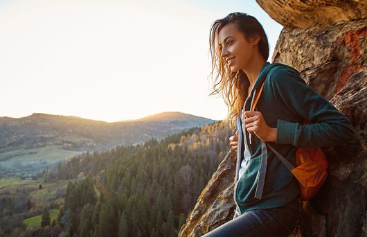 Beautiful East Bay Hikes You Need to Try
