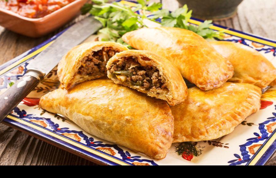 Not Your Mama's Empanadas: The Bay Area's Best Cuban Restaurants