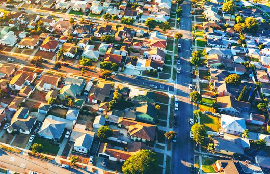The Most Expensive Neighborhoods In Los Angeles