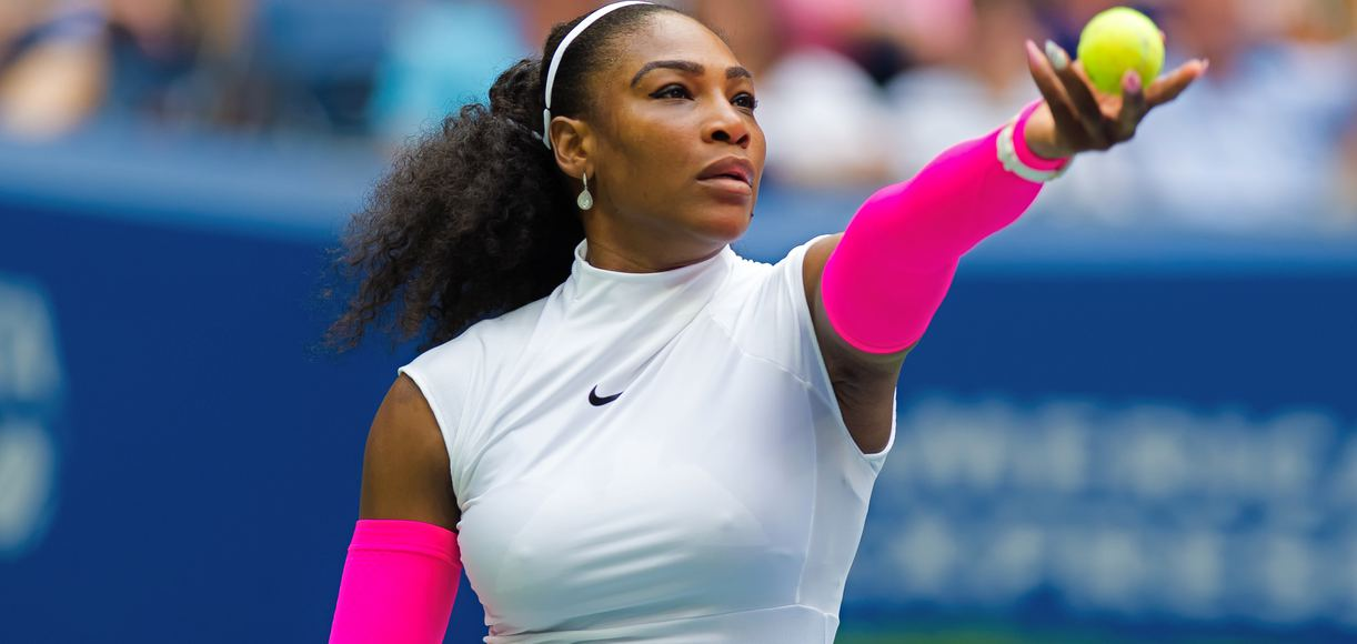 California's Most Famous Black Athletes
