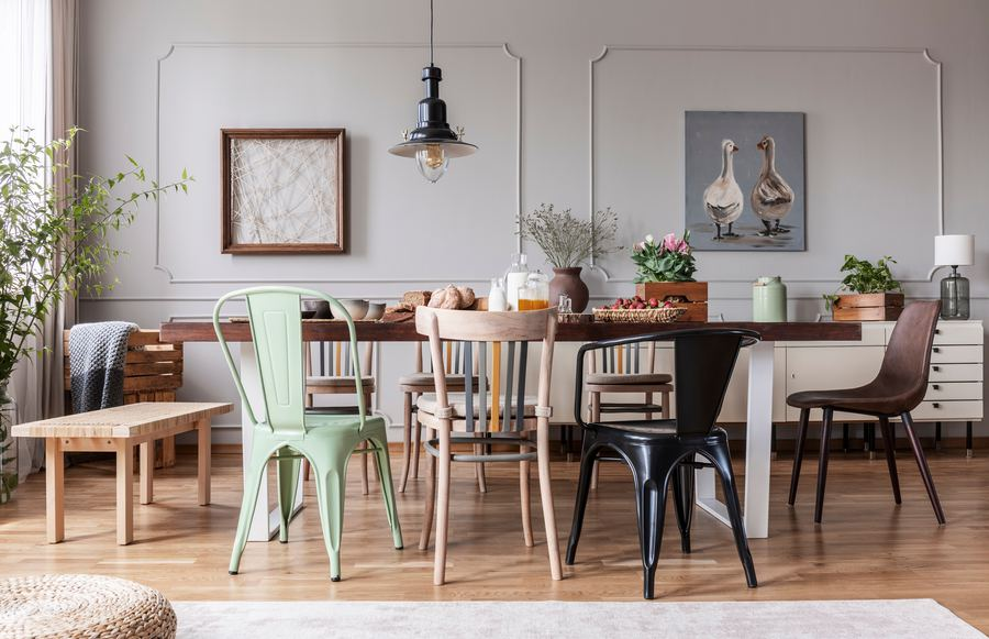 Famous Interior Designers to Follow to Add Flair to Your Home