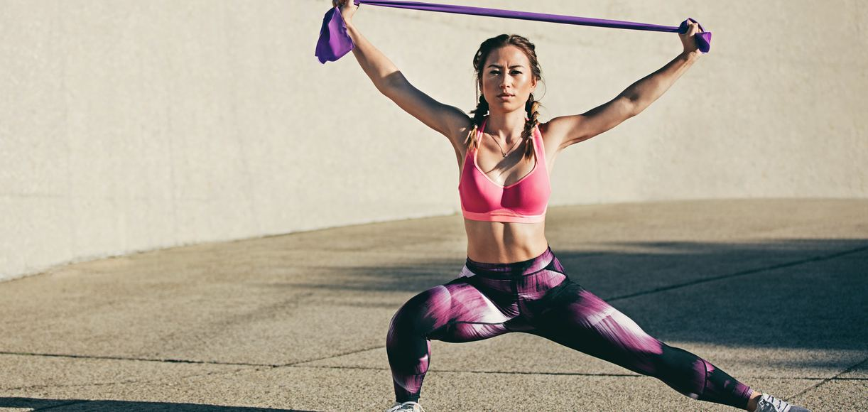 The 15 California Fitness Bloggers to Follow This Year