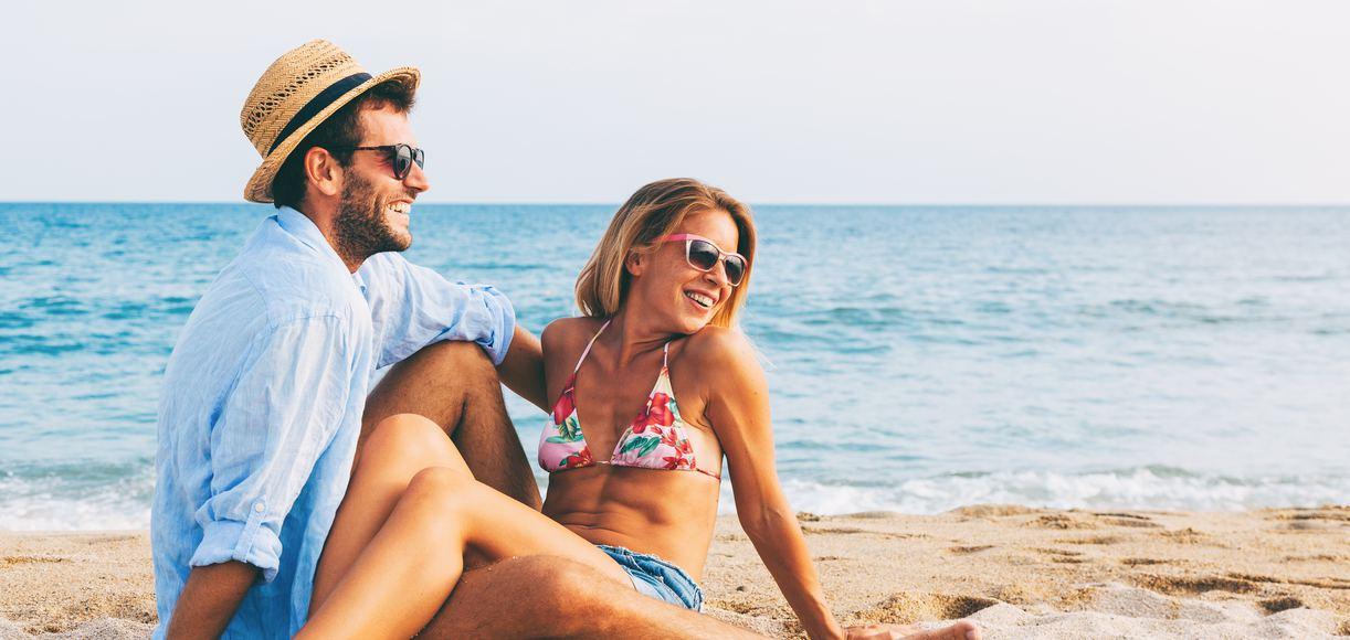 15 Free Date Ideas in California